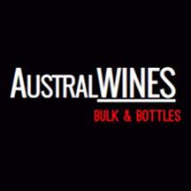 Austral Wines