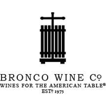 Bronco Wine Co.