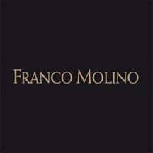 Franco Molino