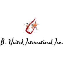 B. United International