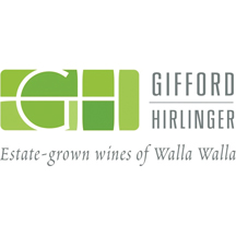 Gifford Hirlinger