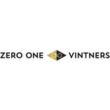 Zero One Vintners