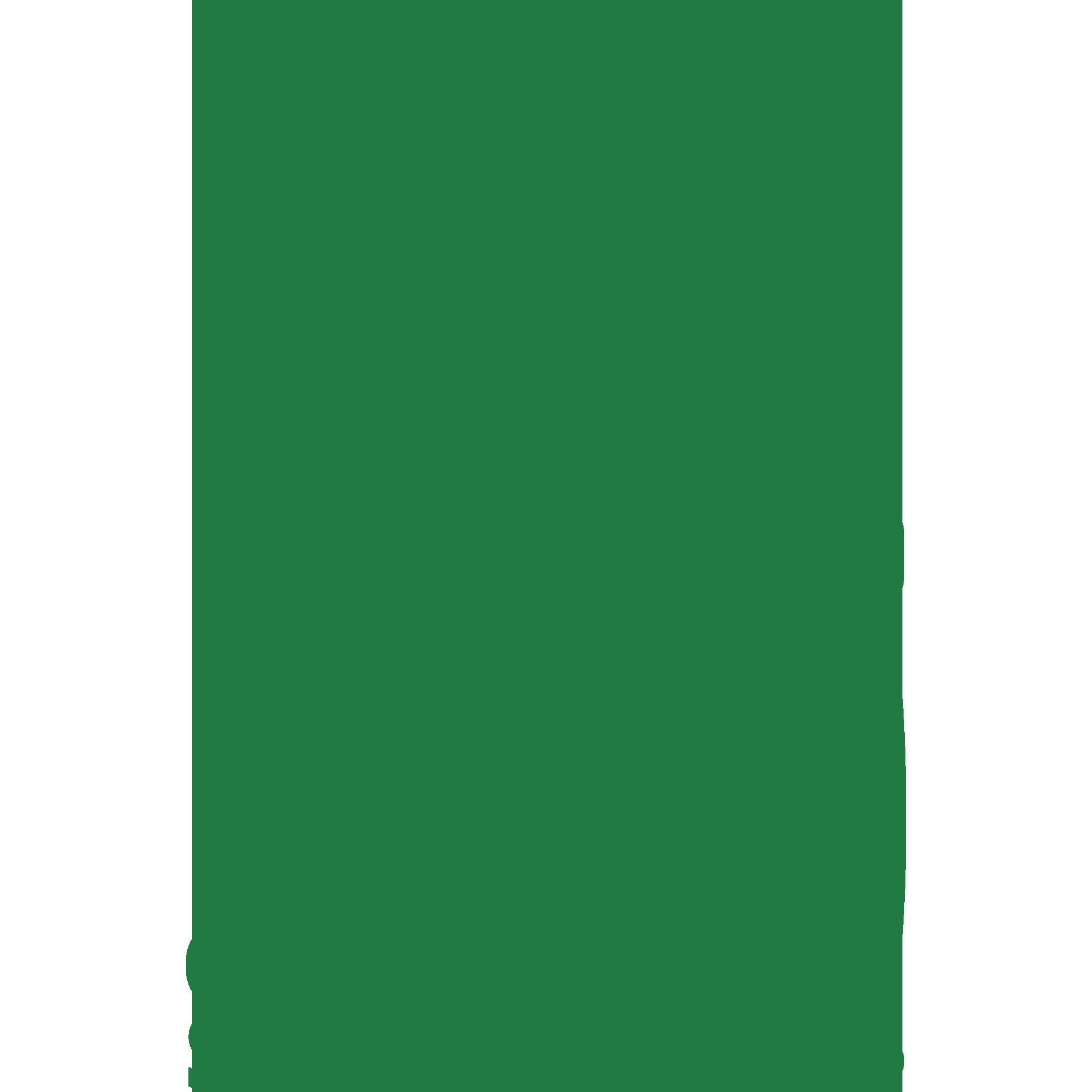 Craft Spirits Brands