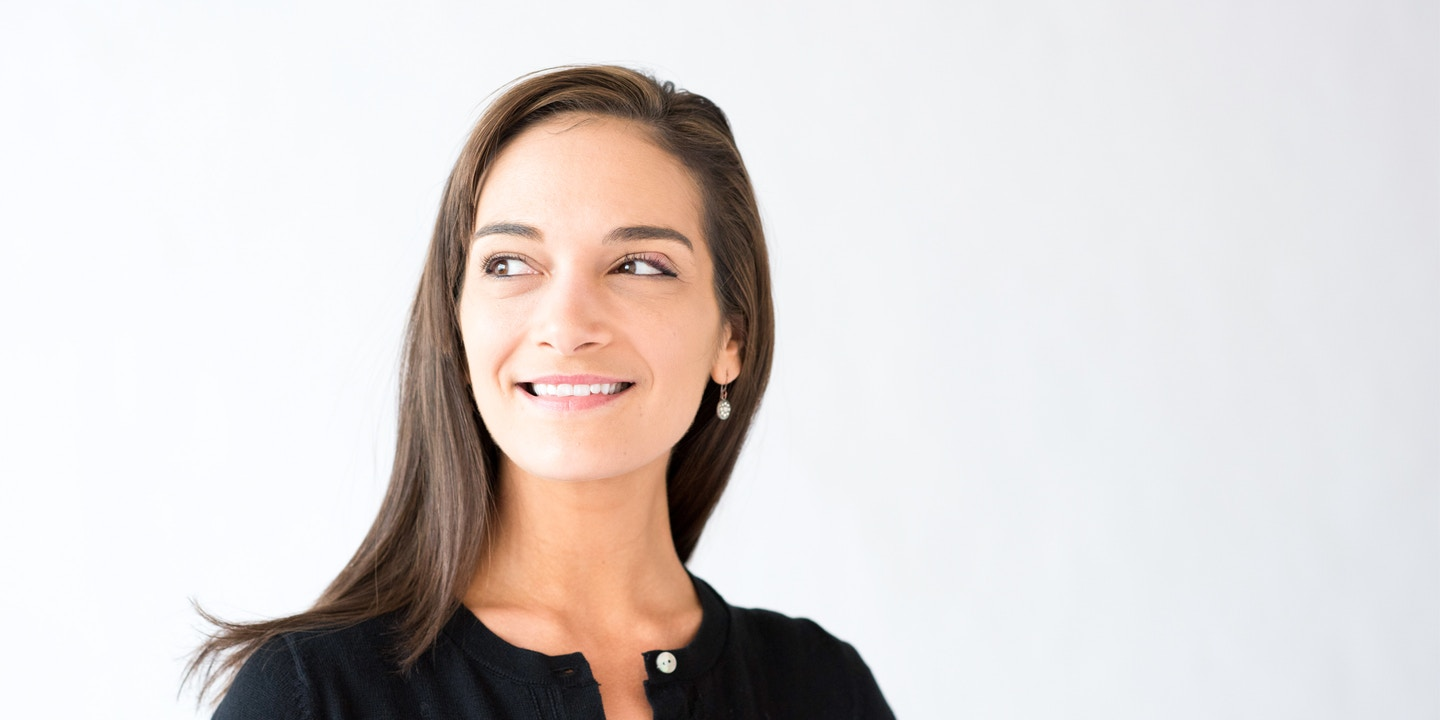 Julia Salazar, State Senate District 18   Julia Salazar is running for State Senate District 18 to bring the concerns of working people to the halls of Albany. As an advocate, a tenant, a feminist, a democratic socialist, a union member, and a proud daughter of working-class immigrants, Julia has spent her life fighting for social justice in her community. A daughter of working-class immigrants, she is currently a proud staff organizer for Jews for Racial and Economic Justice, a key partner in the Communities United for Police Reform coalition, and a leader in the Democratic Socialists of America. As a member of the Bushwick community, she has been a tireless advocate for her neighbors and fellow tenants.   She has protested, picketed, lobbied, and organized to achieve a more just New York. From working with her neighbors to fight for their legal right to safe housing to demanding criminal justice reforms at the city and state levels, Julia has been at the forefront of campaigns for social justice in New York.  Julia is aware that North Brooklyn is in crises and requires a strong and committed leader to strengthening housing policies, advancing policies that make communities safer and working to reform NY's current criminal justice system, affordable and accessible healthcare, investments for education, protecting labor and immigration rights and working to improve transportation