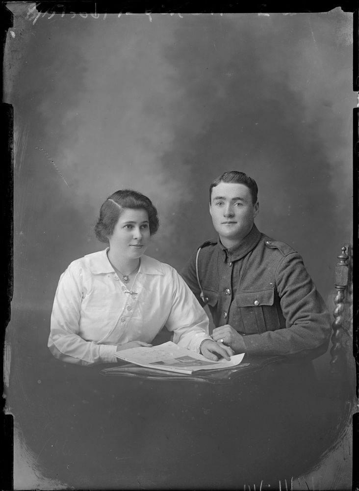 MA_I296048_TePapa_Portrait-of-Middleton_preview.jpg