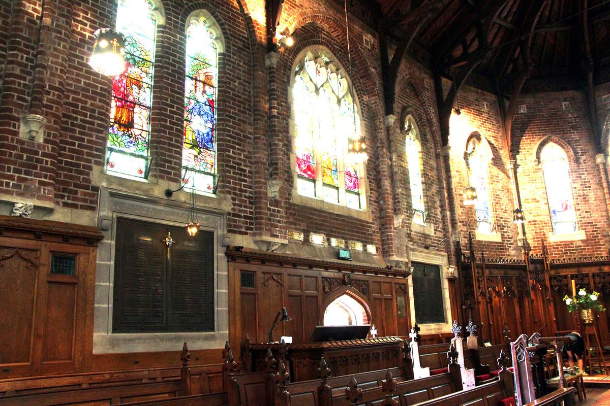 kings-college-chapel-6.jpg