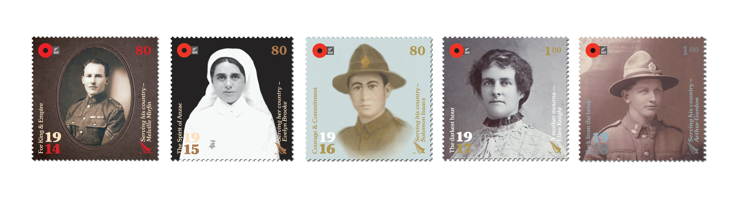 5yearWW1stamps.jpg