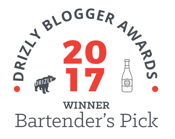 Drizly Blogger Award.png