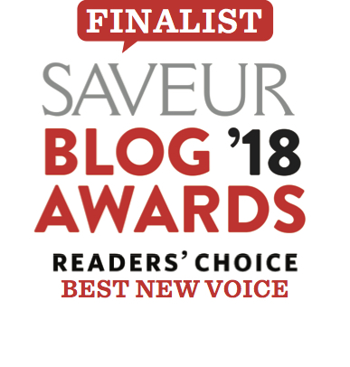 SAV18_SBA_Badges_Finalist_new-voice.jpg