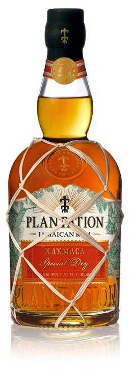 Courtesy of Plantation Rums