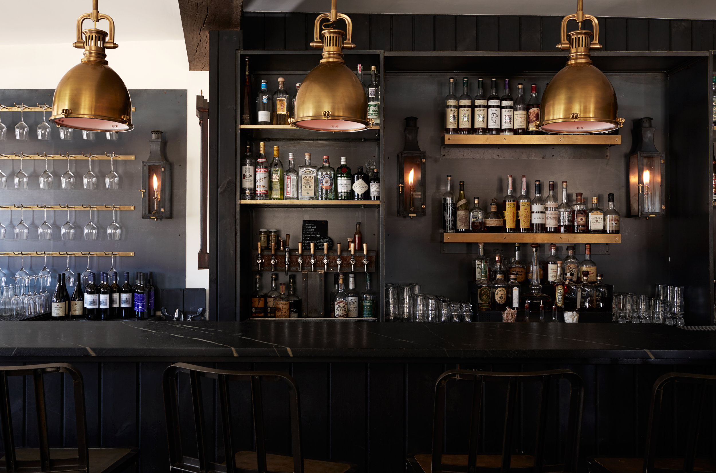 Restaurant_06_Full-Res copy.jpg