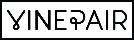 vinepair logo.png