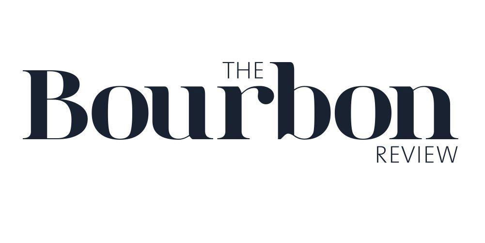 Bourbon review logo.jpg