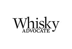 whisky advocate logo.jpg
