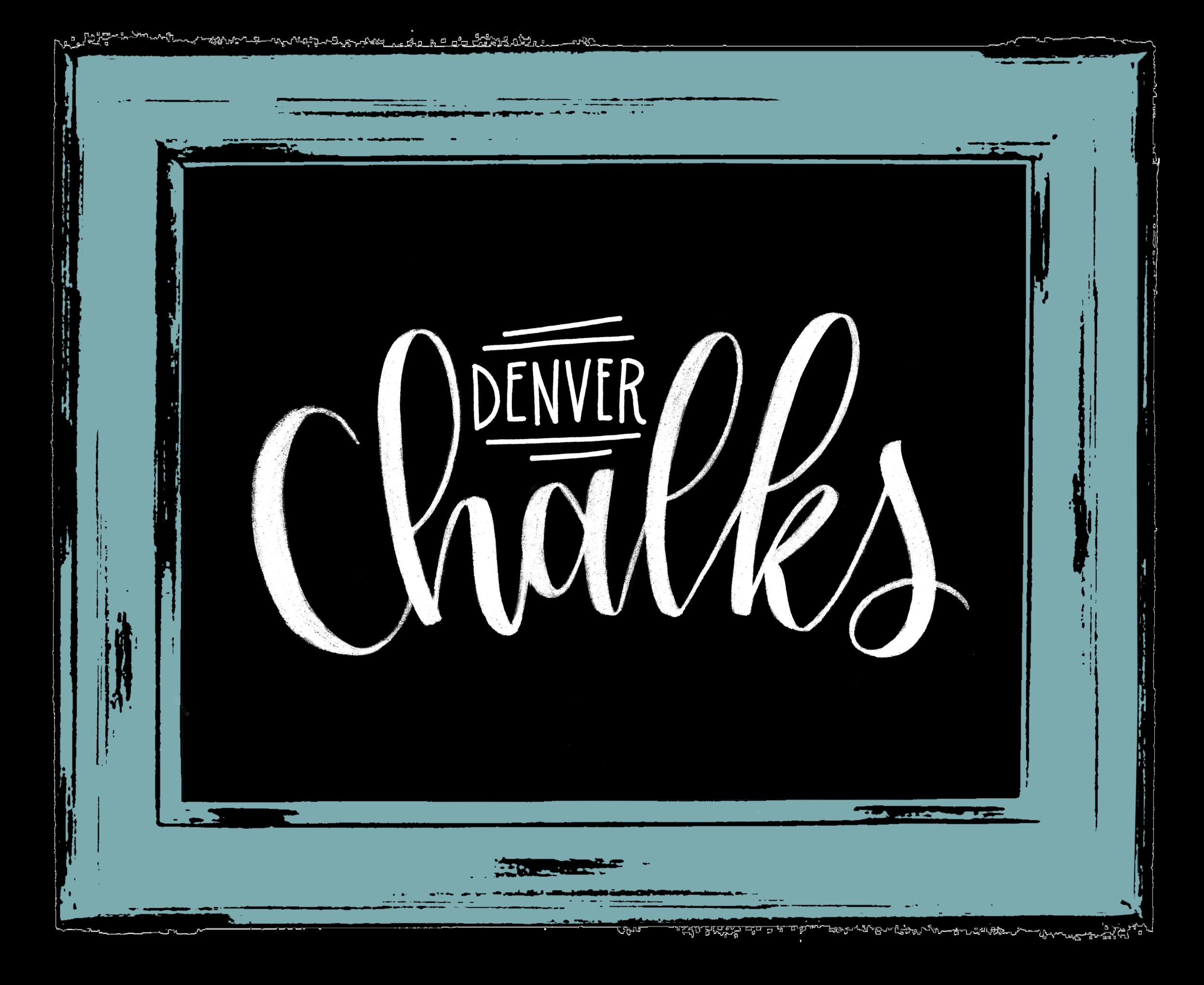 DenverChalks-LOGO-Final-BlueGrey-601.png