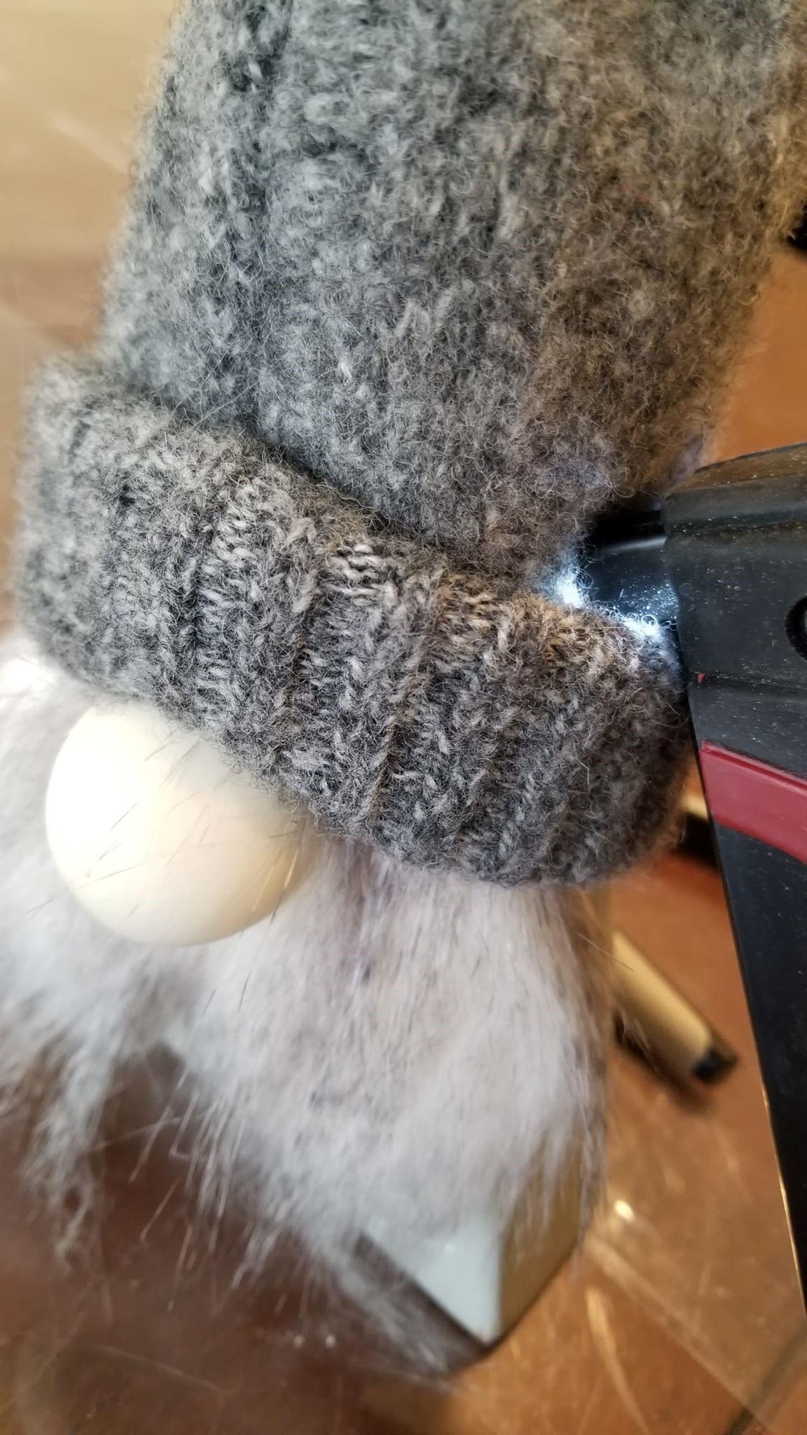 Staple hat.jpg