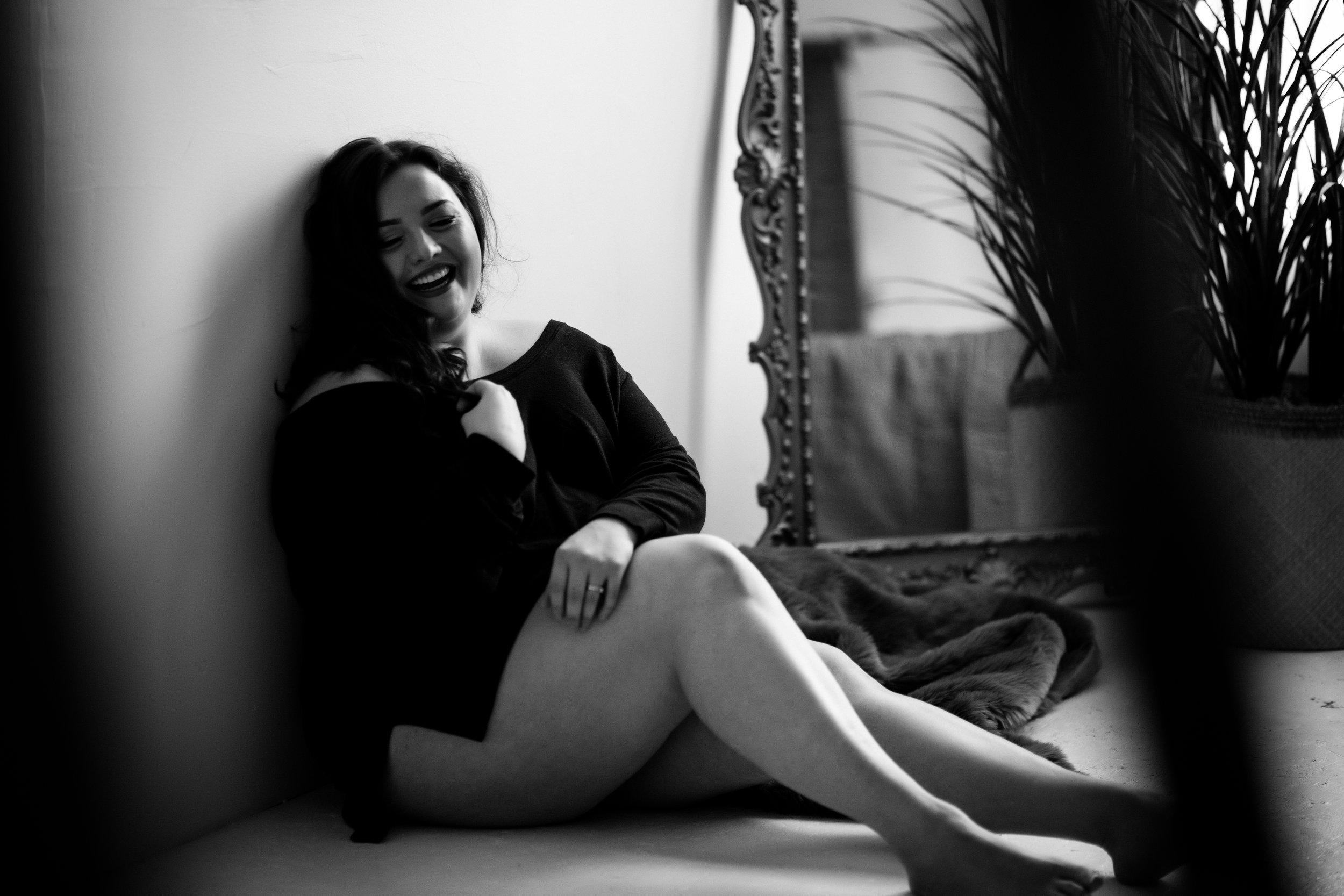 Shaylynn Marie Photography-10.jpg
