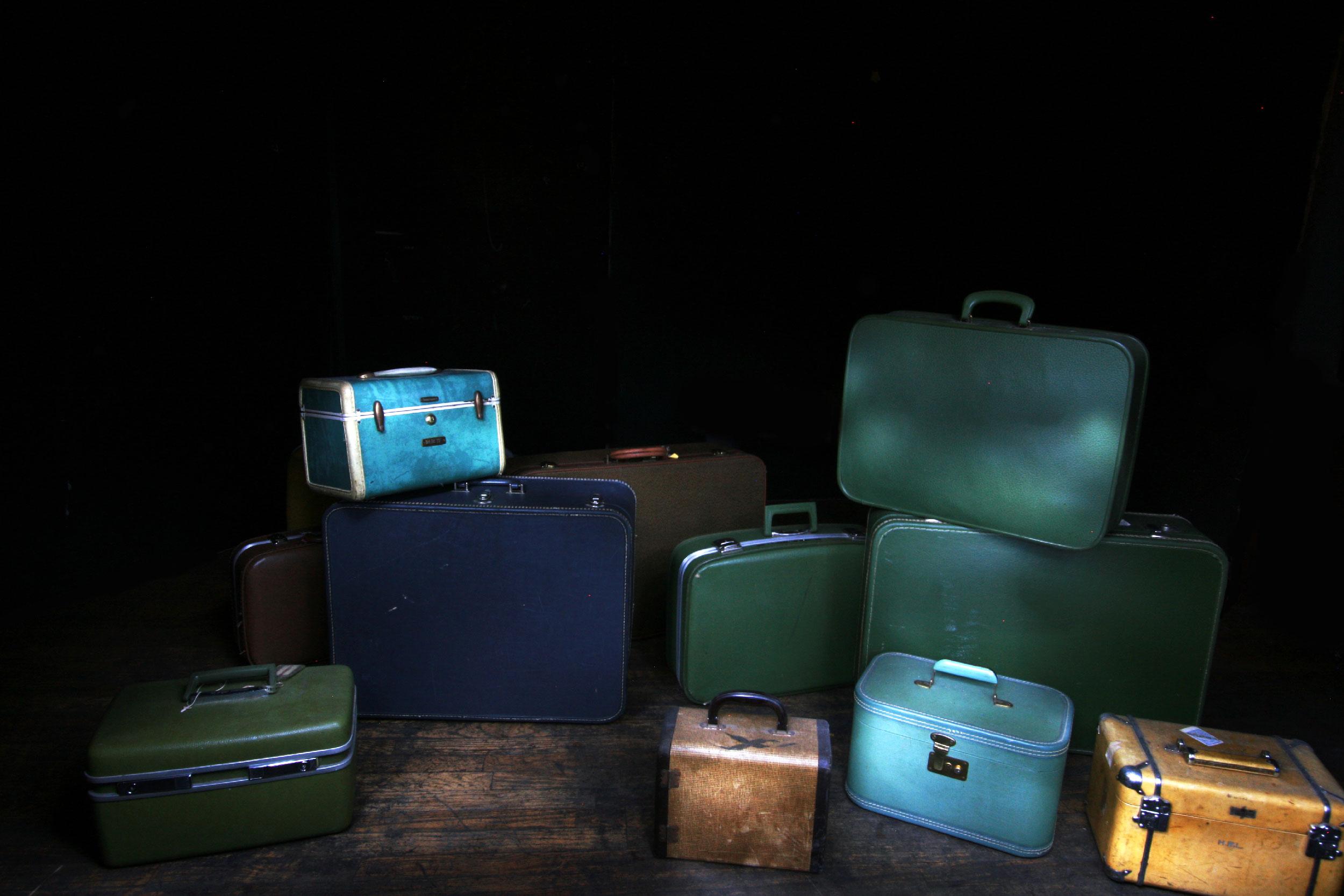 cases.jpg