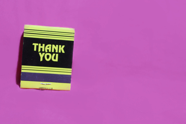 thanksyou.jpg