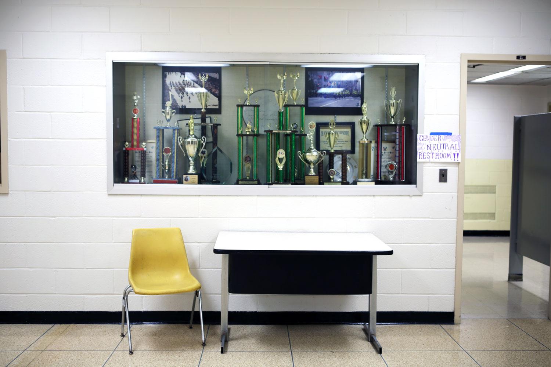trophycase.jpg