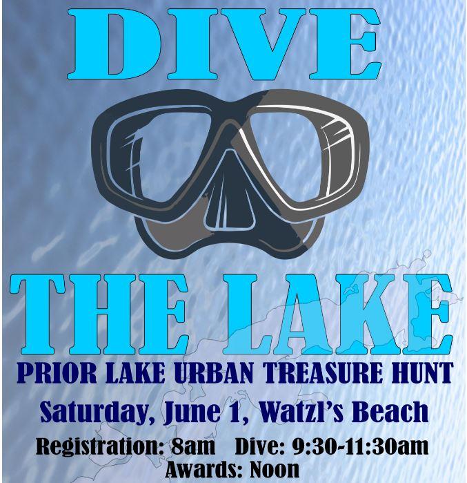 Dive the lake.JPG