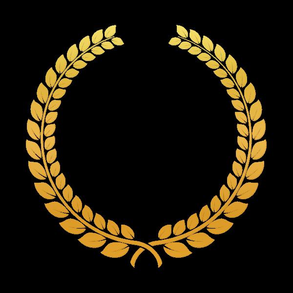 Award40_4-1_FInal-t.png