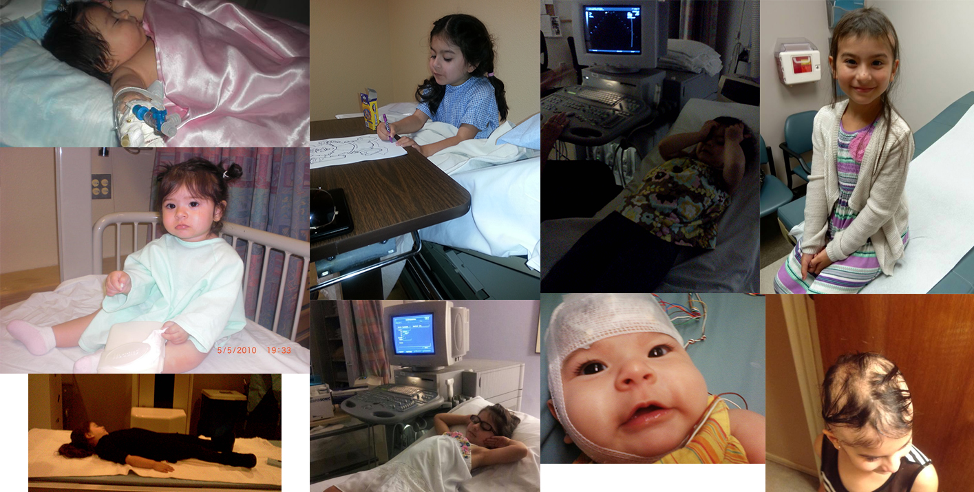 laila medical collage.jpg