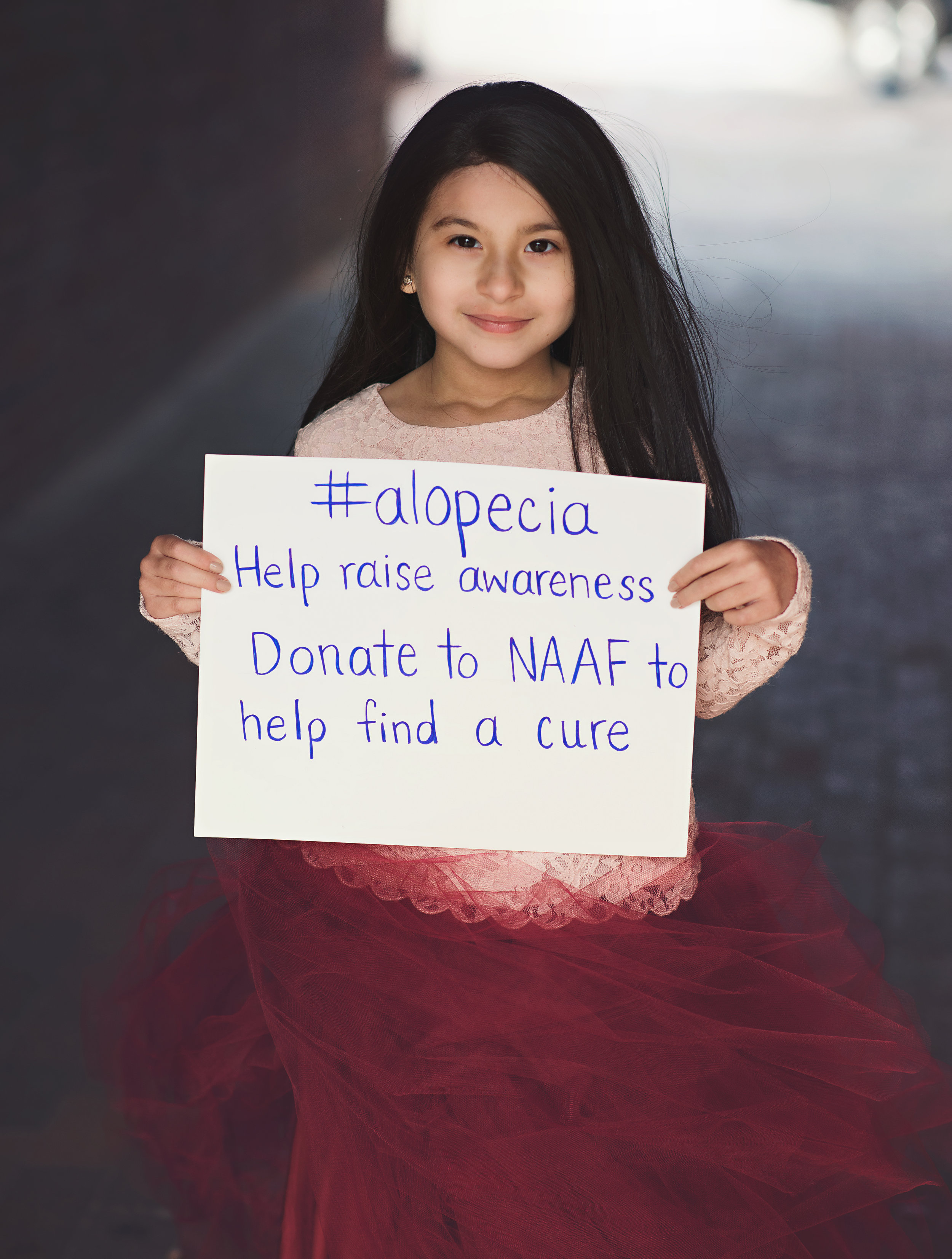 DONATE TO NAAF - https://www.naaf.org/get-involved/ways-to-donate