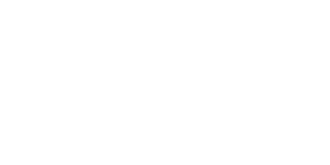 Marcus Allen_Your Prophetic Coach Logo white.png