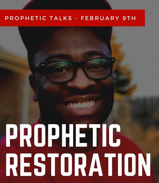 Prophetic+Restoration.jpg