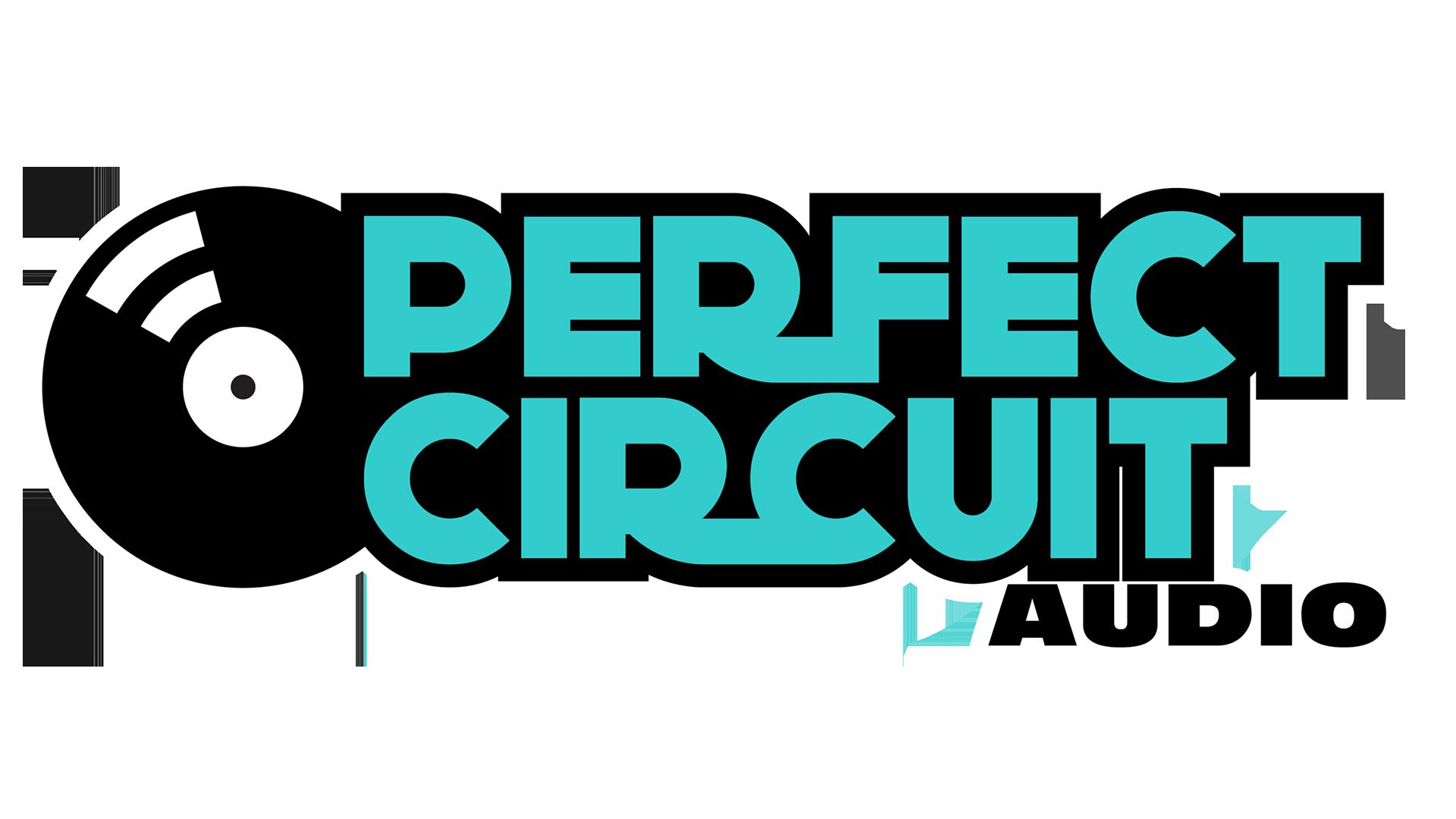 Perfect Circuit Audio - Burbank, CA