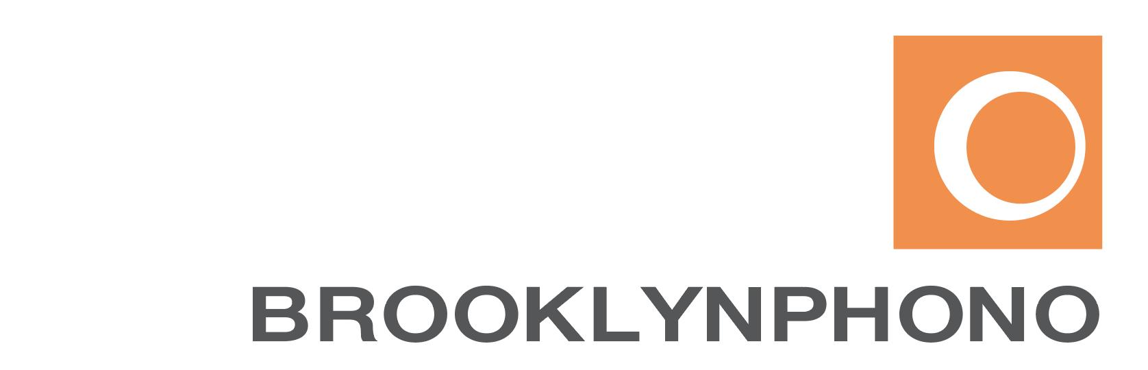 Brooklynphono