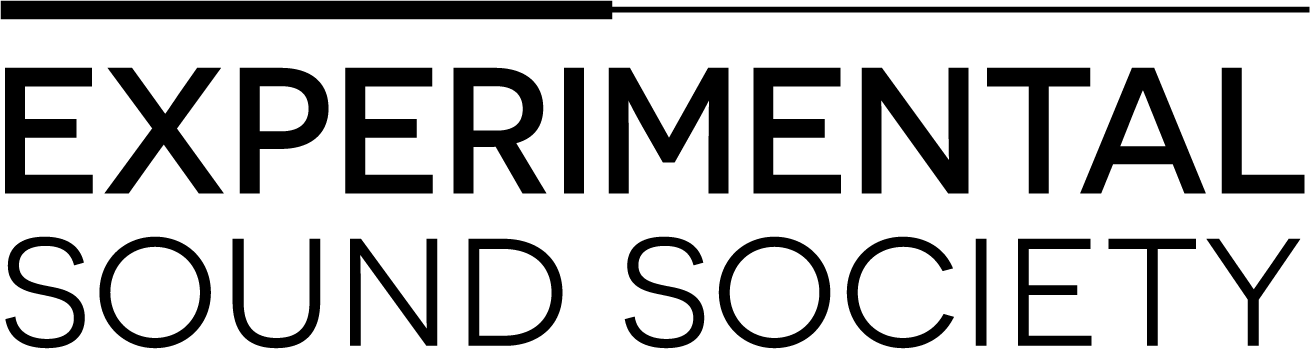 ExSoSo Main logo BLACK