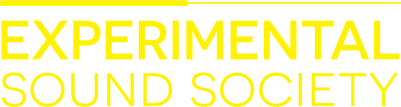 ExSoSo Main logo YELLOW