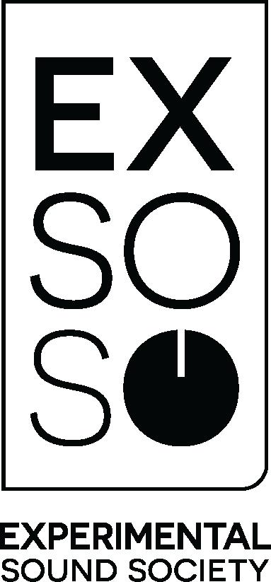 EXSOSO stack logo BLACK