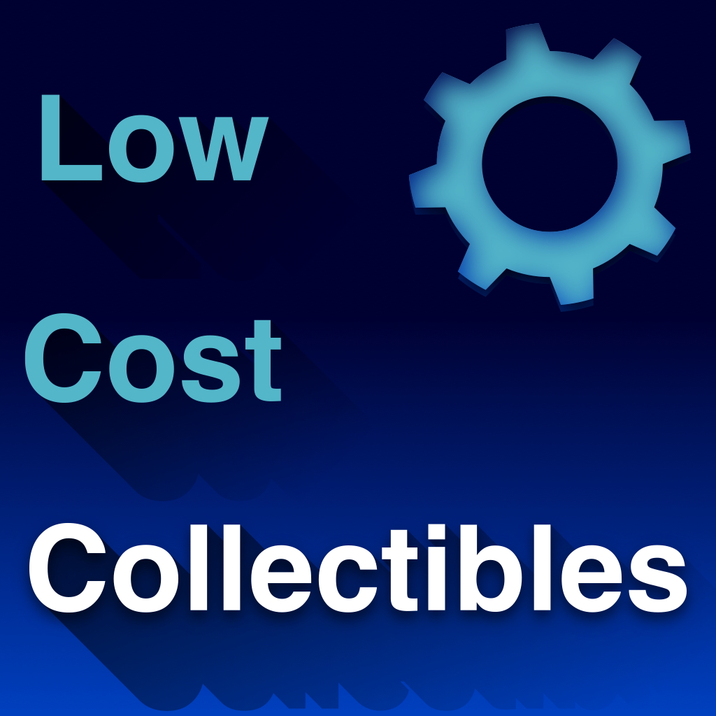 Low_Cost_Profile-Final.png