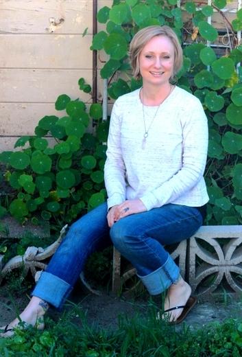 Flourish Petaluma Plants Succulents Gifts