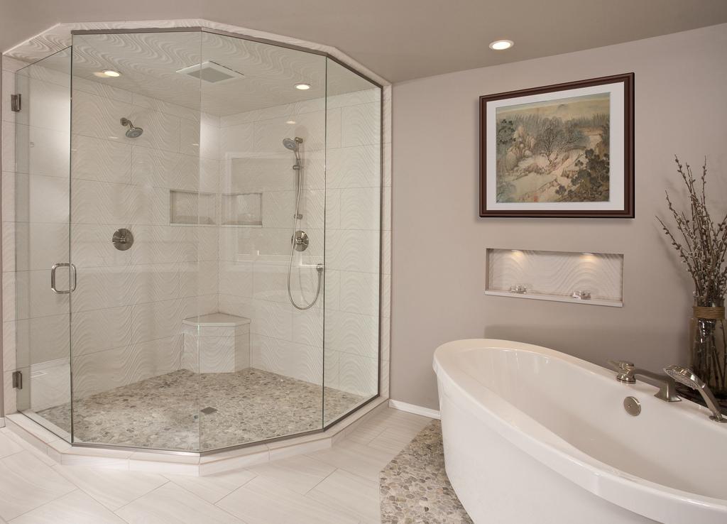 Shower Bath Tub Agalite.jpg