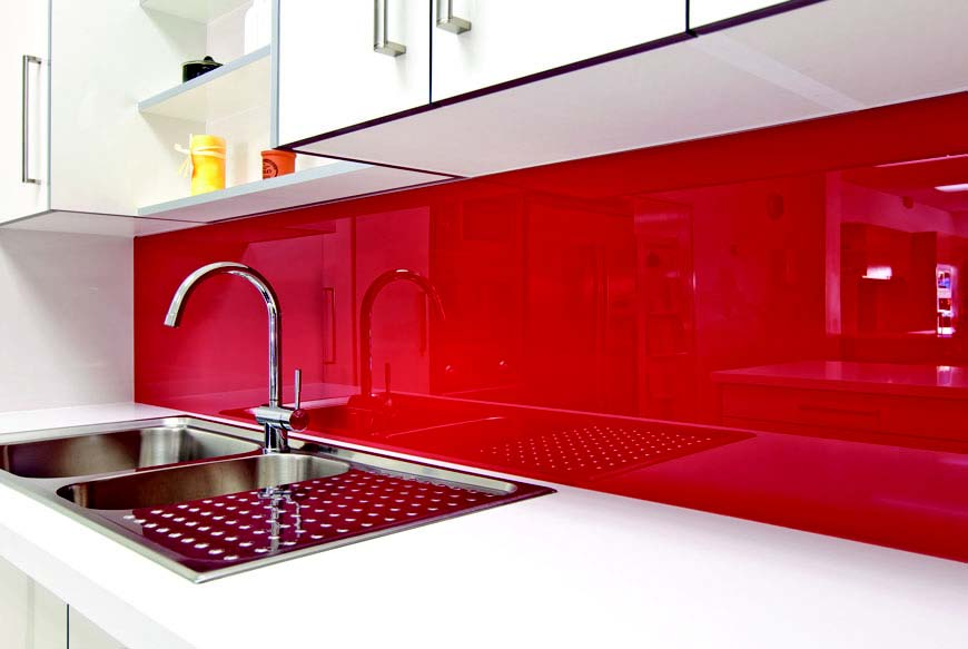 Red Glass Backsplash.jpg