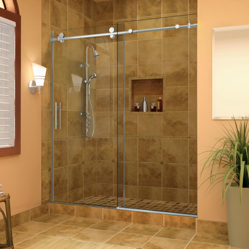 Agalite Transcend Shower Slider.jpg