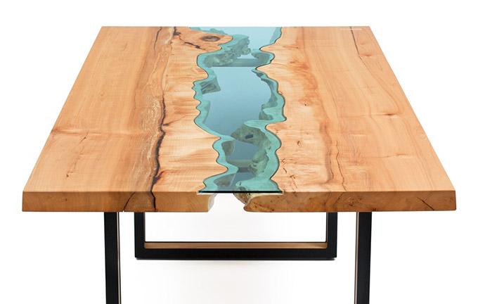 River Glass table 2.jpg
