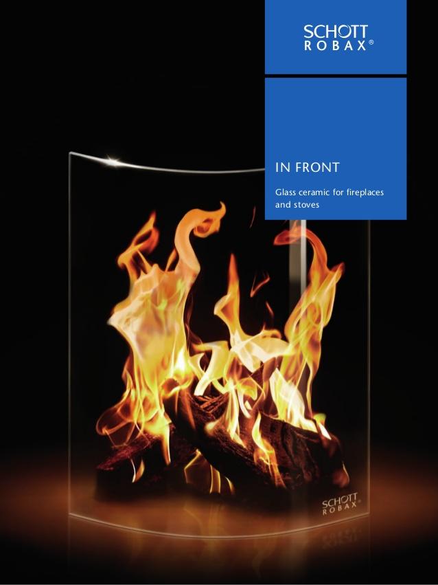 schott-robax-brochure-1-638.jpg