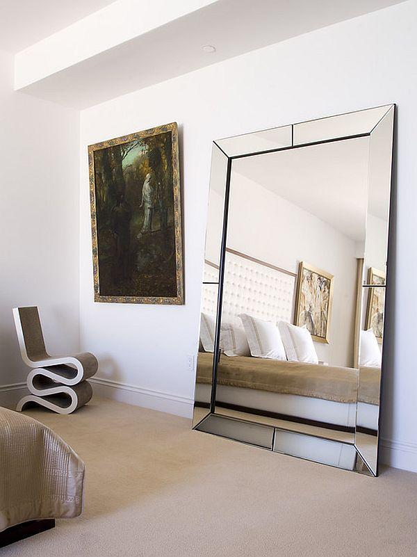 Mirror+Framed+Mirror.jpg
