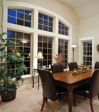 Berkshire Revere windows.jpg
