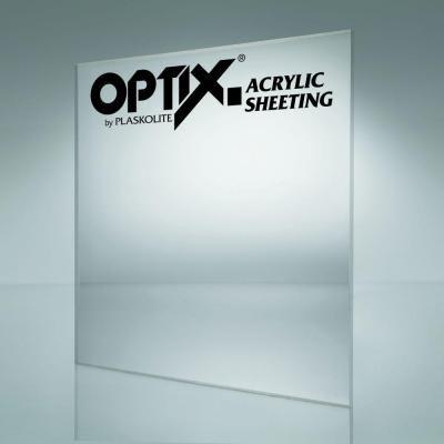 Optix Acrylic.jpg