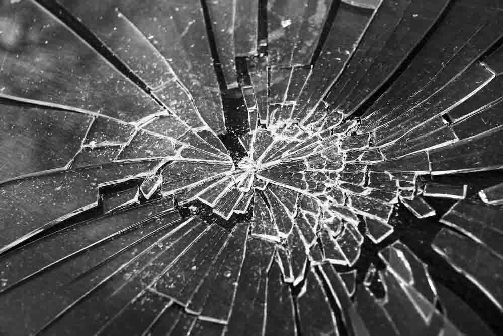 Broken Glass Image.jpg