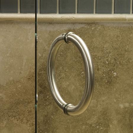 c-pull-AG100209_0063.jpg
