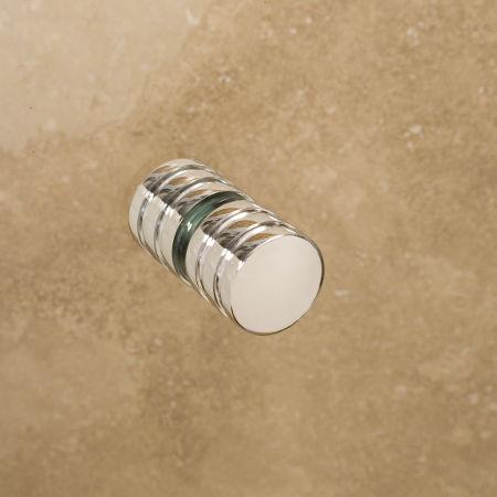 chrome-contemporary-knob_0041-450x.jpg