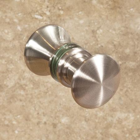 traditional-knob-HA.2792-450x1.jpg