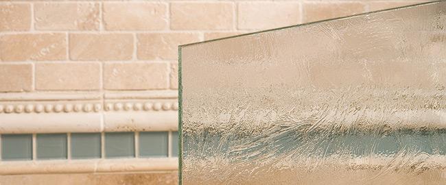 baroque_glass_HG013111rt_0013.jpg